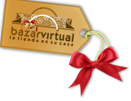 Bazar Virtual - Compra DTodo from your home