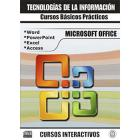 Cursos Básicos Prácticos Office 2007