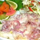 Oferta2 Filete Pargo